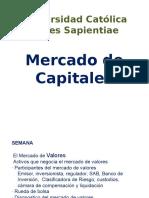 Mercado de Capitales Ucs 2016-2.Pptx Parte 1