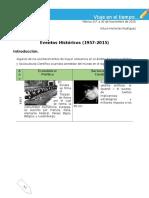 HerreriasRodriguez_Arturo_M10S4_Proyectointegrador.docx