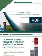 tuberia flexible.pdf