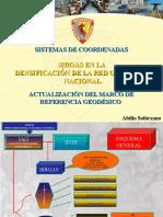 2.-EXPOSICION SAN MARCOS 4.ppt