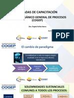 4_curso Cogep El Cambio de Paradigma