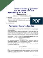 LAB N° 1 - MEDICIÓN Y TEORIA DE ERRORES.docx