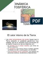 DINÁMICA LITOSFÉRICA.pdf