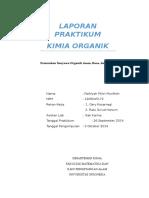 LAPORAN_PRAKTIKUM_KIMIA_ORGANIK.docx
