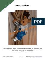 Reno cortinero.pdf