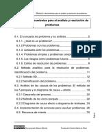 Módulo 6 - Herramientas para el análisis y resolución de  problemas.pdf