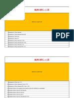 Copia de Matriz de FOTOS IM HFC_CE_vig01Agosto16