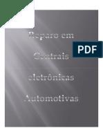 11 Reparo em centrais automotivas.pdf