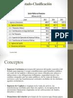 UCA_Ingresos, Evasión e Incentivos Fiscales (1)