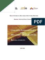 Poly du cours - MLR.pdf