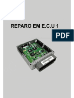 7 Conserto de centrais.PDF