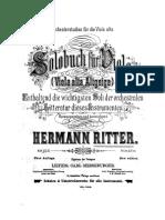 Estractos-Viola. Ritter Vol.1.pdf