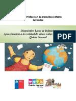 DIAGNOSTICO-OPD-2015_pdf.pdf