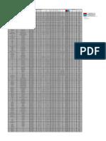cadastro-nacional-de-barragens-de-mineracao-dentro-da-pnsb.pdf