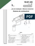 instalação do sist.de combustivel.pdf