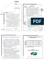 instructivo2015.pdf