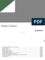 vnx.su-kaptur-radio-classic-manual-2016.pdf
