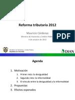 Reforma_Tributaria_10042012 mauricio cardenas.pdf