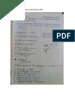 Manual Detallado Actualizar SO Android y APP
