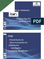 6096 ITUR-EI_1S