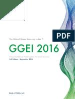 GGEI_2016