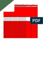 Publica y Abierta 2014-2015 Resp
