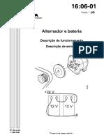 altern. bateria.pdf