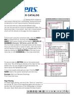 MasterCatalog09.pdf