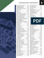 6_workhcomp09.pdf