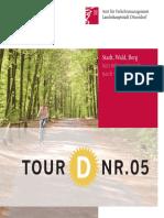 tour_d5