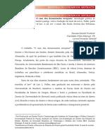 resenha de ajuda do caso dos denunciantes invejosos.pdf