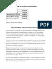 Seguro DesempregodopescadorartesanalSeguro Defeso (1)