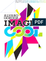 Imagen Cool (Converted)
