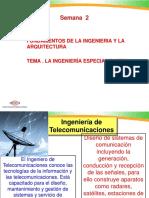 02. LA INGENIERIA - ESPECIALIDADES (1) (2).pdf