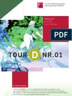 tour_d1