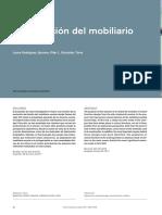 evolucion del mobilirio escolar.pdf
