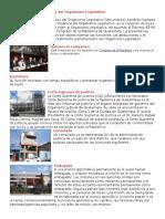 Ley del Organismo Legislativo.docx