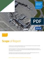 AGCS Global Aviation Safety Study 2014 2