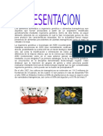 INFORME DE ALIMENTOS TRANSGENICOS.docx
