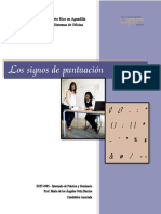 Manual (Signos Puntuacion)