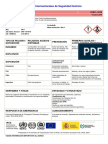 Bromuro de etidio.pdf