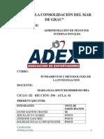 TRABAJO FINAL FUNDAMENTOS DE LA INVESTIGACIÓN.docx