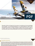 Airports Q3 2015 Ground Safety Performance Report