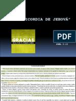 La Misericordia de Jehová.pdf