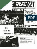 jeune taupe 21 juin-juillet 1978.pdf
