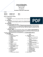 Philo10_Syllabus_052516(1).doc