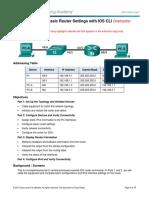 ccna 1.pdf