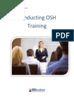 Conducting OSH Training.pdf