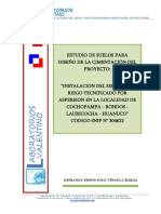 ESTUDIO DE SUELOS COCHOPAMPA.pdf