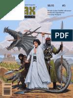 Gygax Magazine #5.pdf